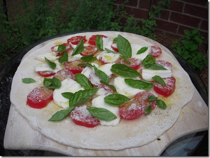 Grilled PIzza_2