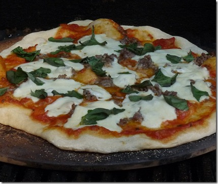 Grilled PIzza_6