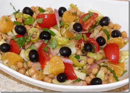 Chick Pea Salad_0025