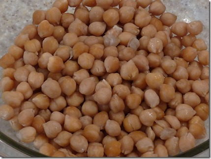 Chick Pea Salad_1