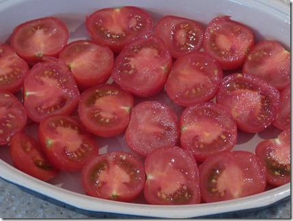 Campari Tomatoes roasted_002