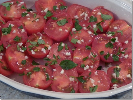 Campari Tomatoes roasted_003
