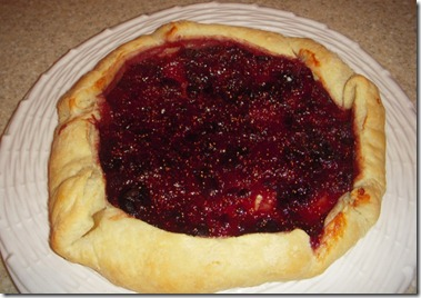 Fig Crostata_12