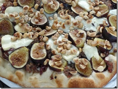 Fig Pizza_0026
