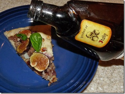 Fig Pizza_0038