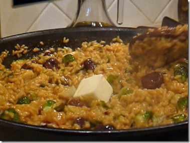 Risotto Brussel Sprts_11