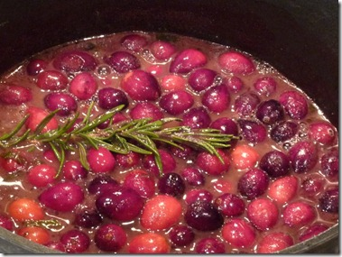 Hens w cranberry_04