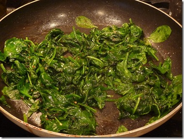 Spinach n eggs_05