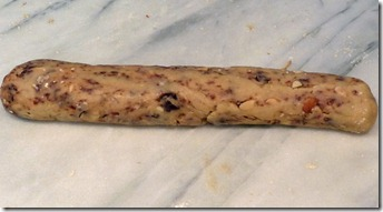 Biscotti Cherry Almond_01