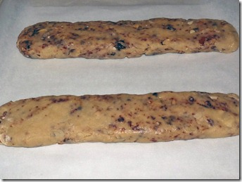 Biscotti Cherry Almond_04