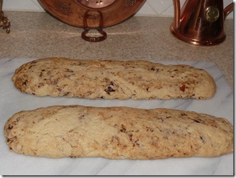 Biscotti Cherry Almond_05