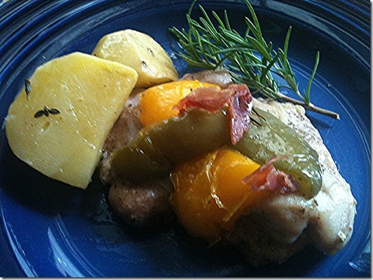 Roast-Chicken-with-Peppers--Potatoes[2]