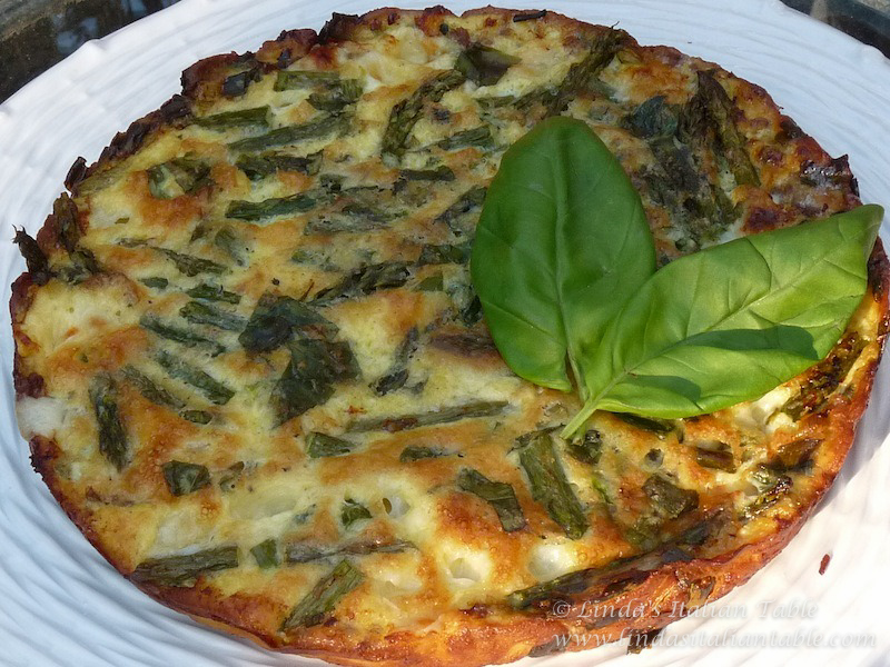Easter-Frittata_01-whole