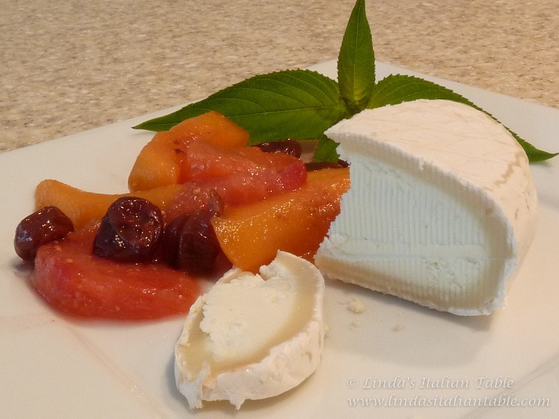 Mostarda-goat-cheese_1