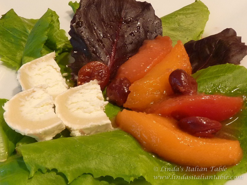 Mostarda-goat-cheese_2