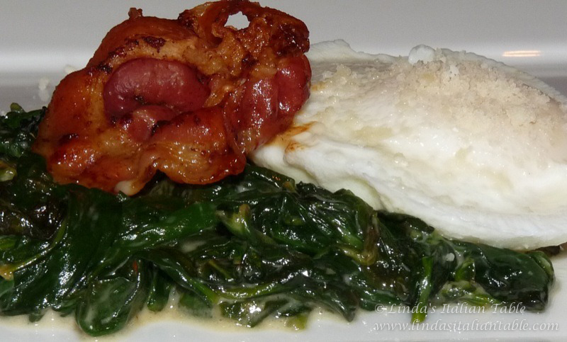 Spinach-n-eggs_09