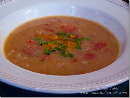 Tuscan White Bean Soup_1