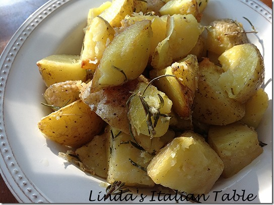 Asiago Potatoes 4 with script