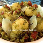 Pesto-Potatoes-finish-with-script.jpg