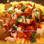 Risotto-Seafood-finish-1-with-script_thumb.jpg