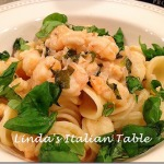 Orecchiette-with-Baby-Shrimp-and-Prosecco-Sauce-finish-3-with-script_thumb.jpg