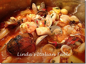 Seafood Stew 4 with script