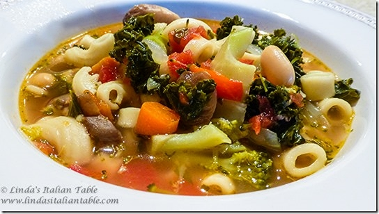 Minestrone-2a-sm_thumb 2