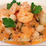 Shrimp-Sauce-with-Gnocchetti-finish-1-with-script_thumb.jpg